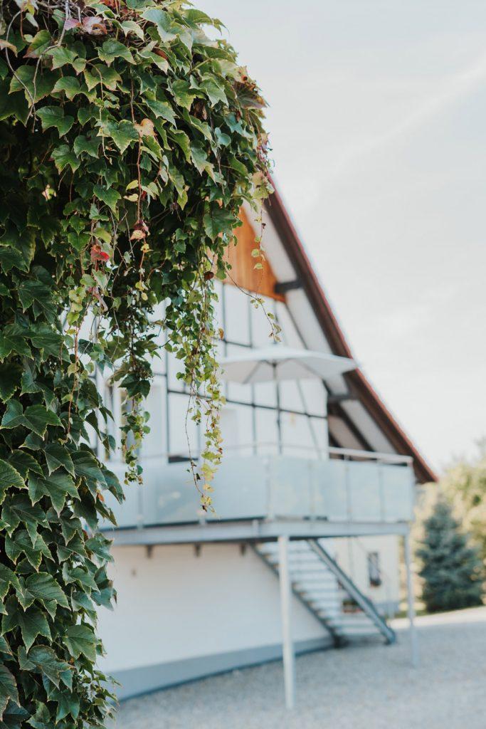 ferienhof bodensee fn 7.1